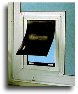Pet Screen Door Protector Pet Screen Doors Access